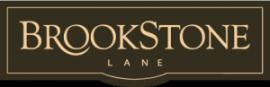 Logo-Brookstone-Lane-300x97
