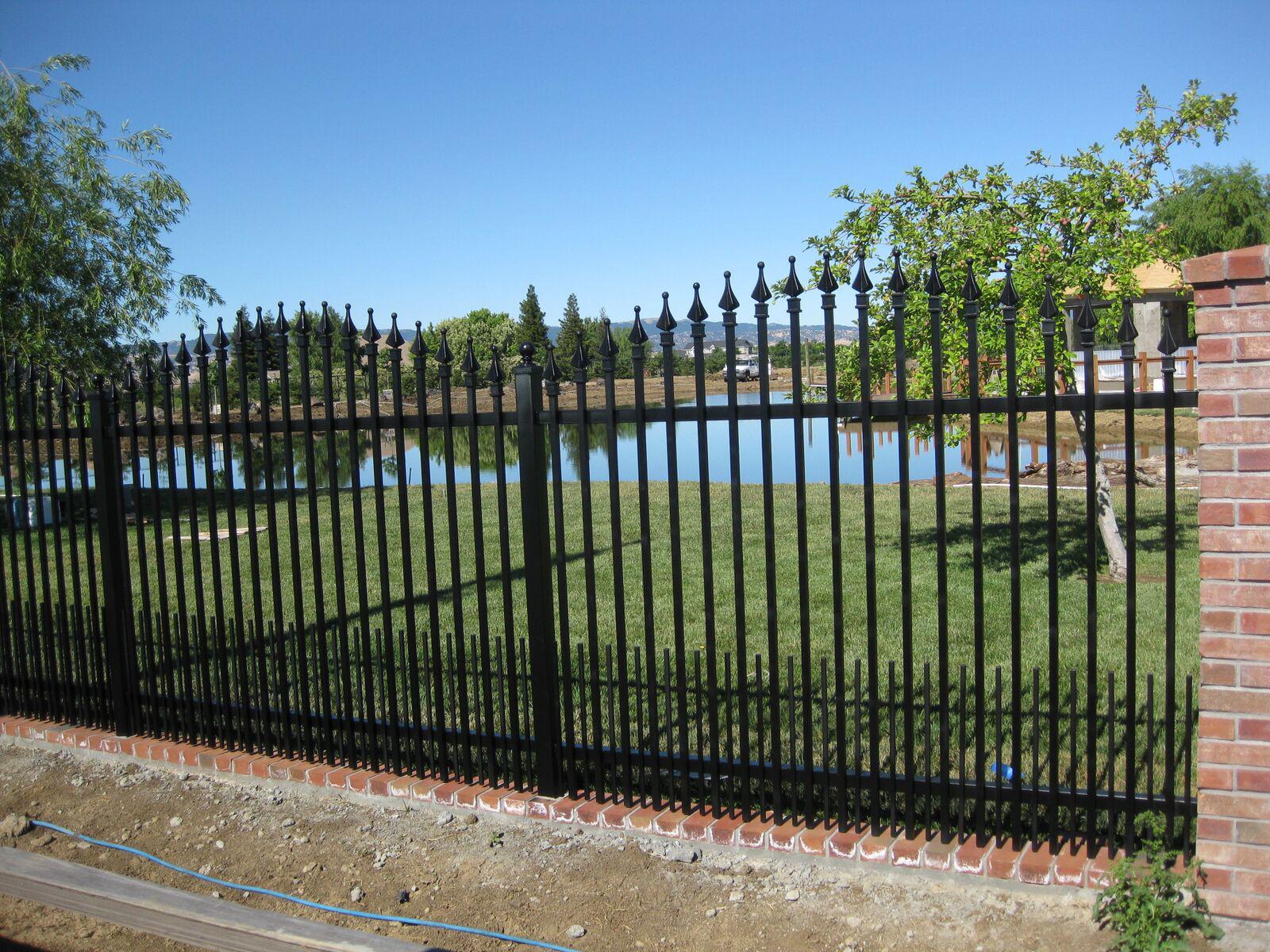 Iron_Gates_Pittsburg_California
